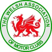 Teifi Valley Motor Club Limited - TVMC